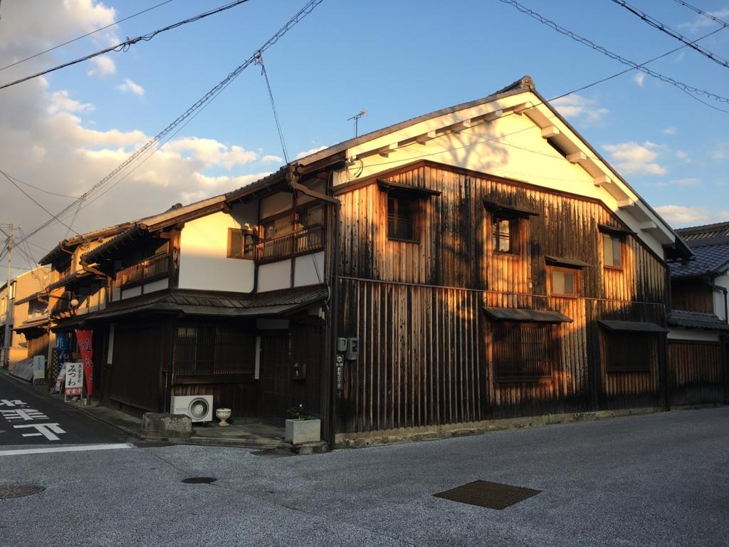 f:id:yoshihiroakai10:20161109154013j:plain