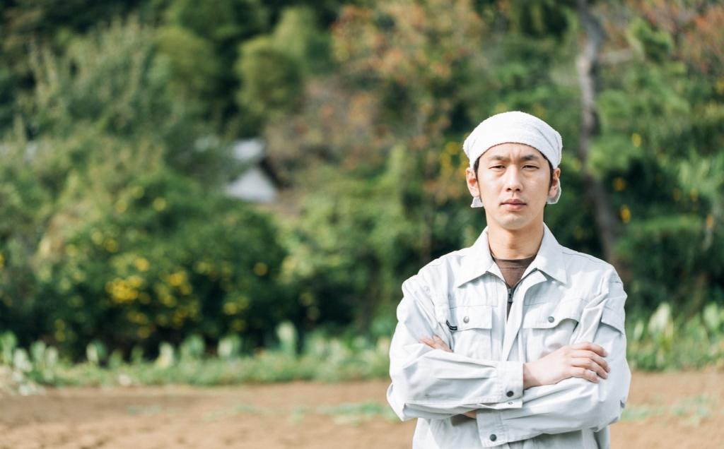f:id:yoshihiroakai10:20170307180156j:plain