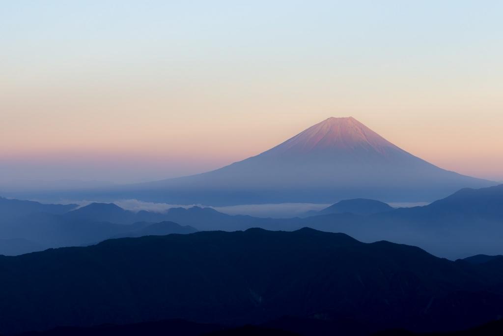 f:id:yoshihiroakai10:20170801195504j:plain