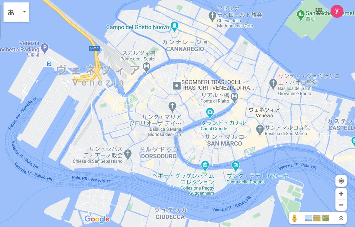 f:id:yoshihirokawase:20200918094627p:plain