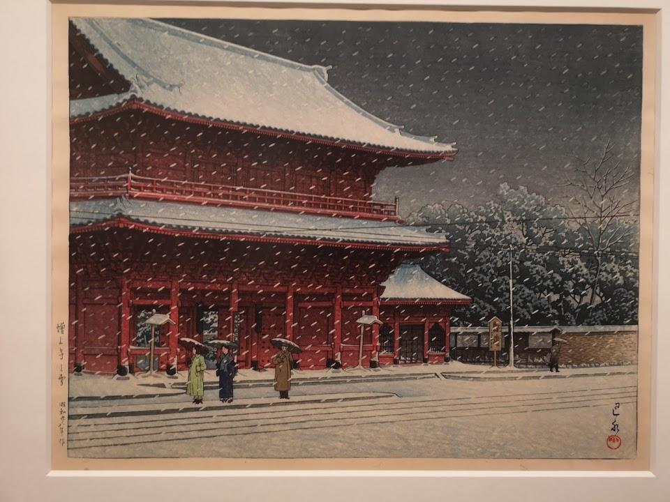 f:id:yoshihirokawase:20210619104401j:plain