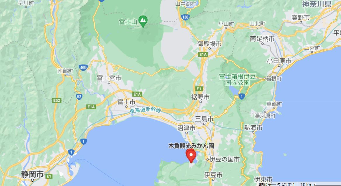 f:id:yoshihirokawase:20210914093415p:plain