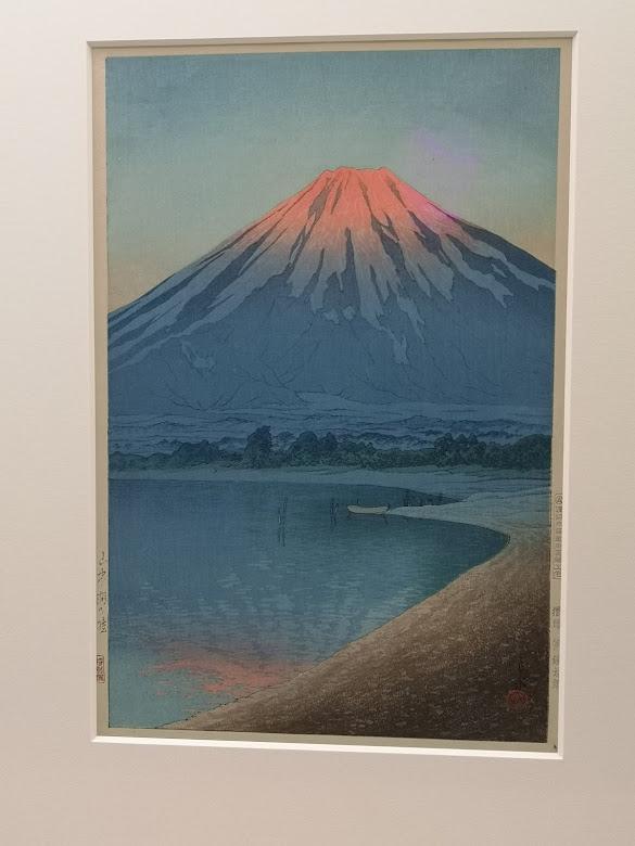 f:id:yoshihirokawase:20210914094304j:plain
