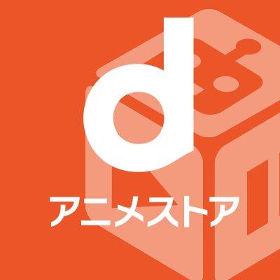f:id:yoshihito-owl:20190105161948j:plain