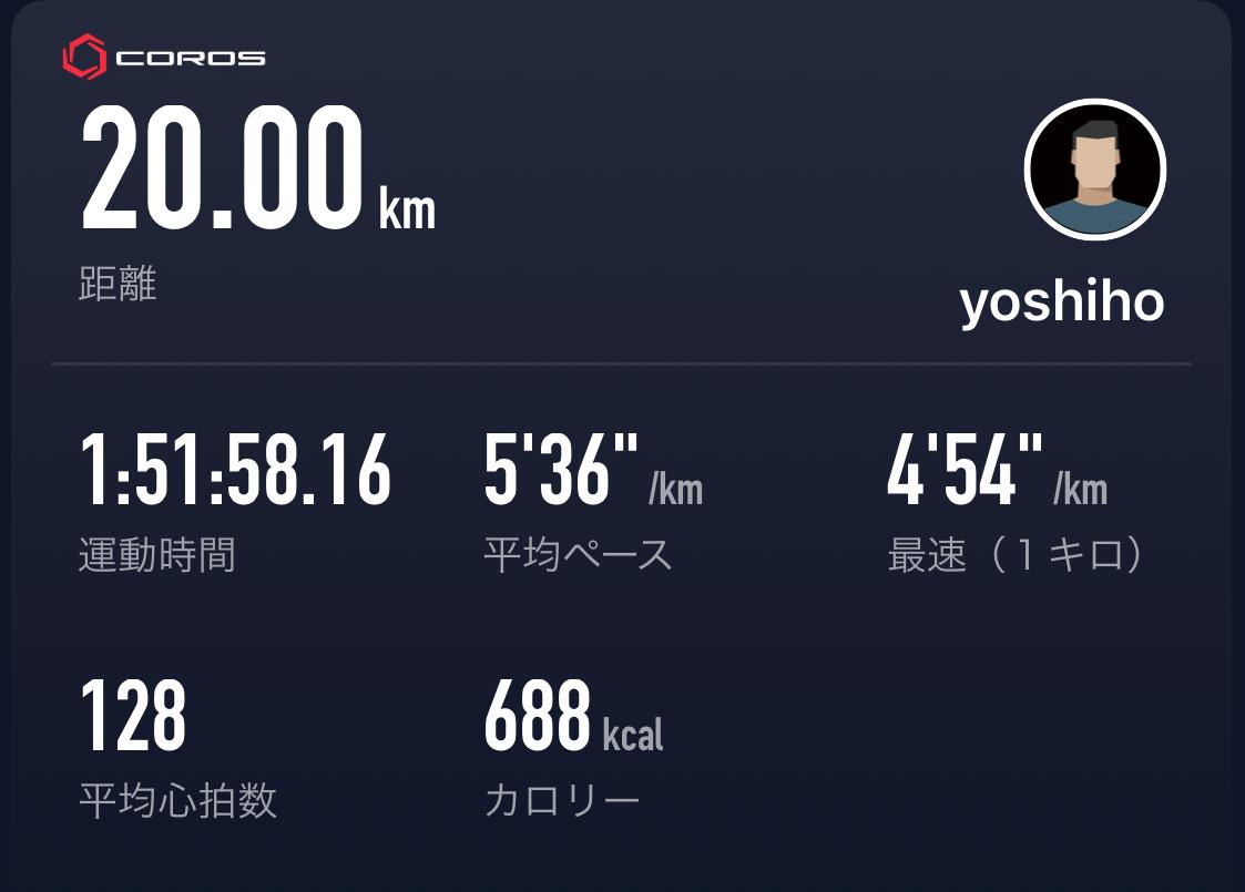 f:id:yoshiho182:20210519232849p:plain
