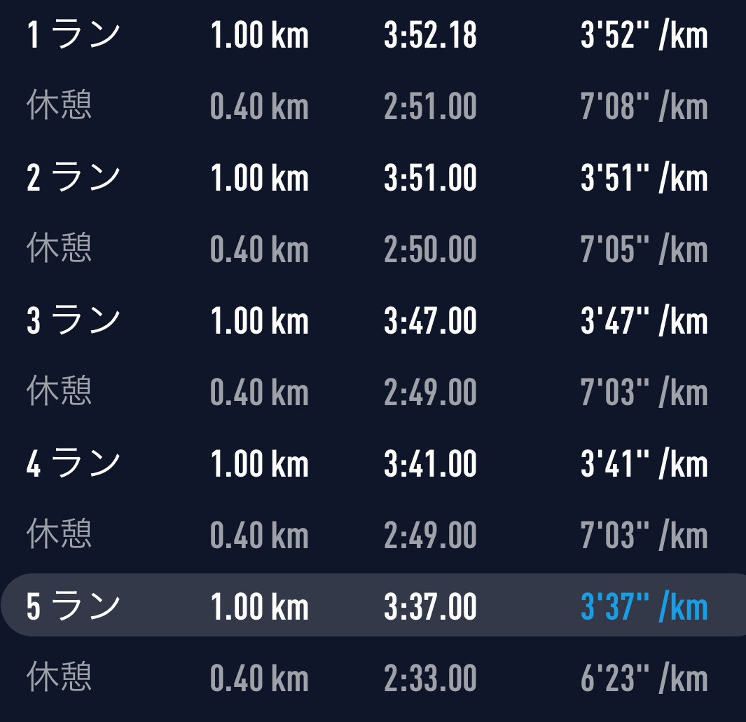 f:id:yoshiho182:20210527225814p:plain