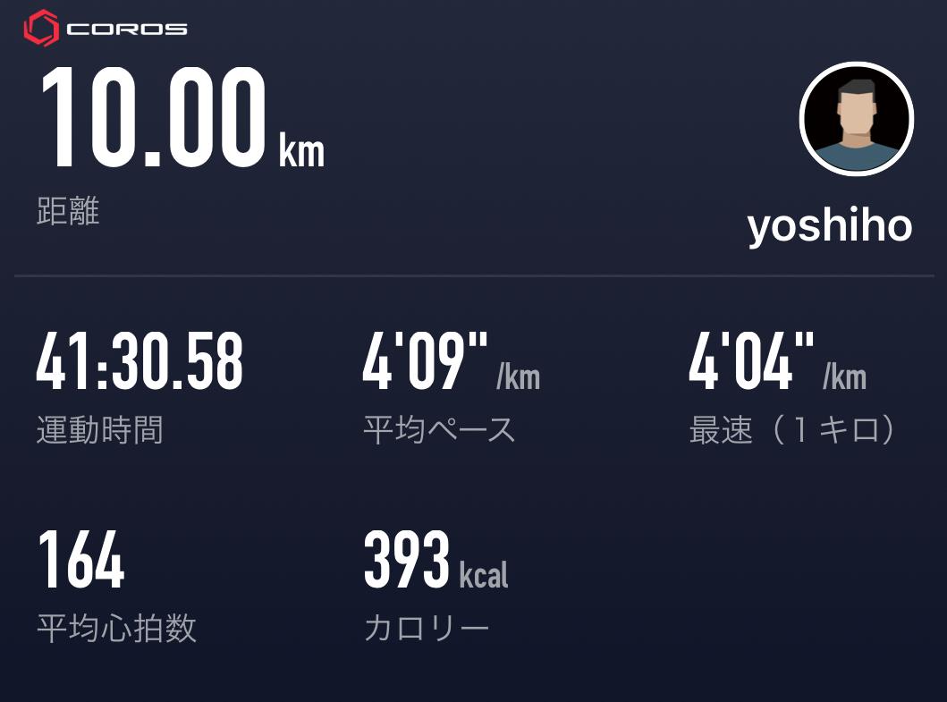 f:id:yoshiho182:20210529231052p:plain