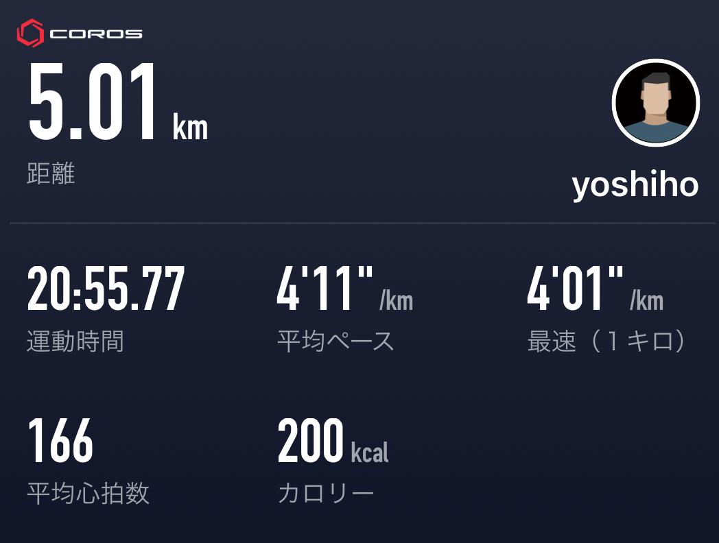 f:id:yoshiho182:20210529231353p:plain