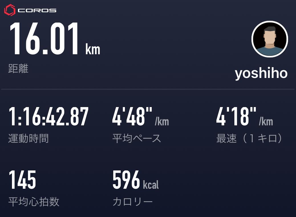 f:id:yoshiho182:20210530231540p:plain