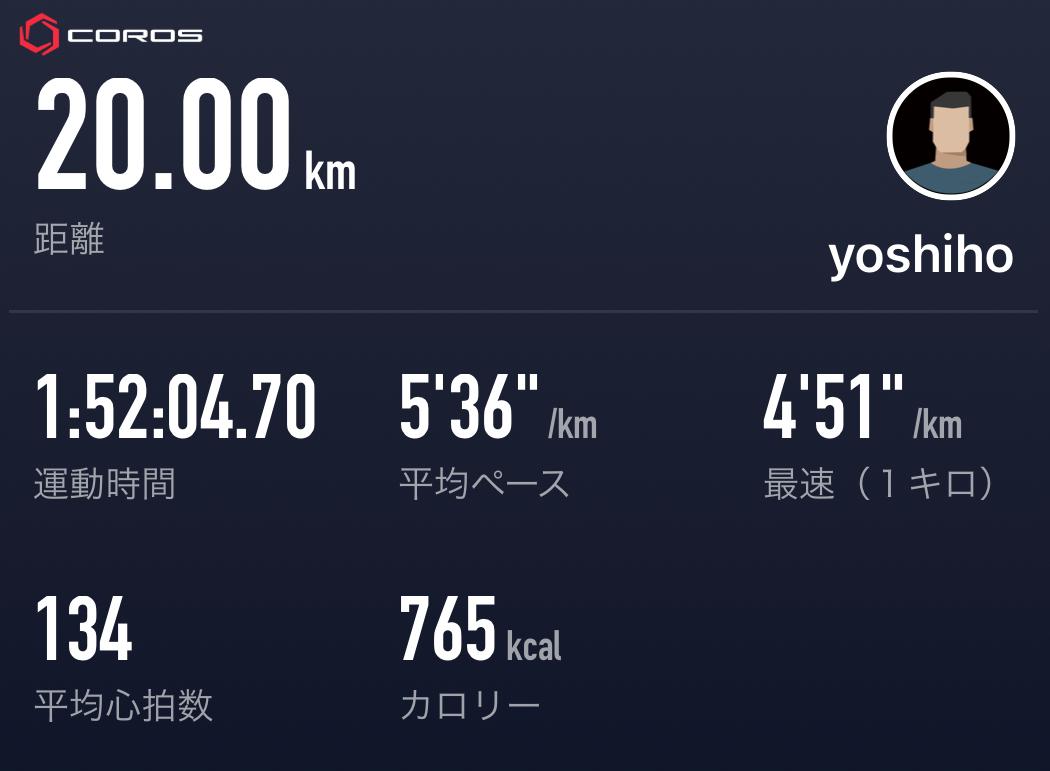 f:id:yoshiho182:20210531223939p:plain