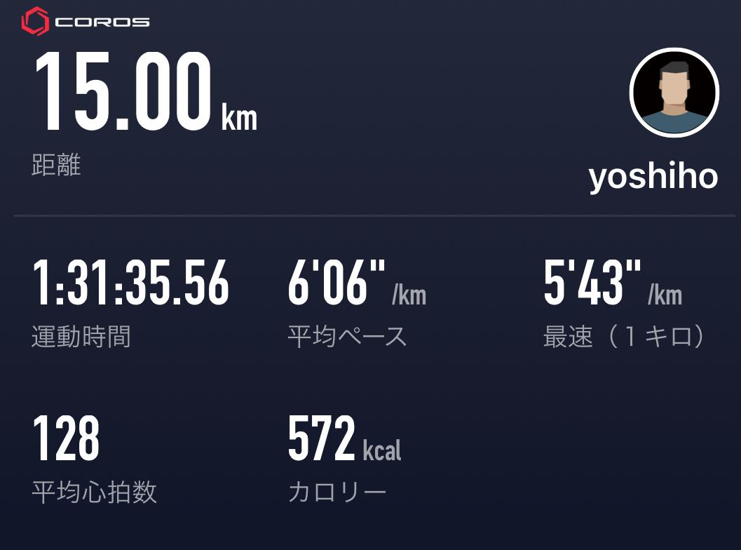 f:id:yoshiho182:20210601222830p:plain