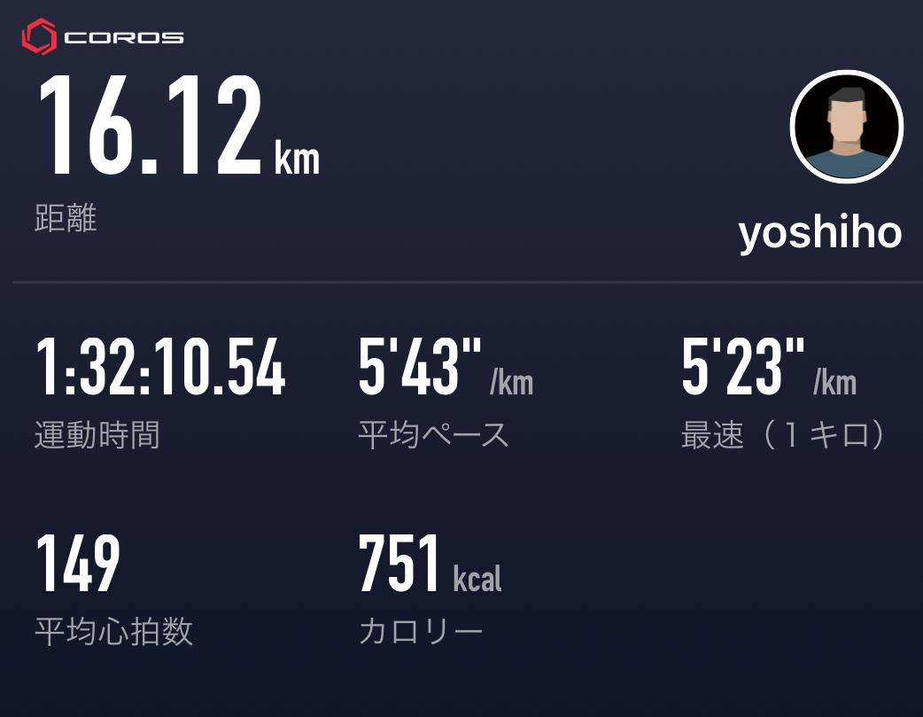 f:id:yoshiho182:20210604225738p:plain