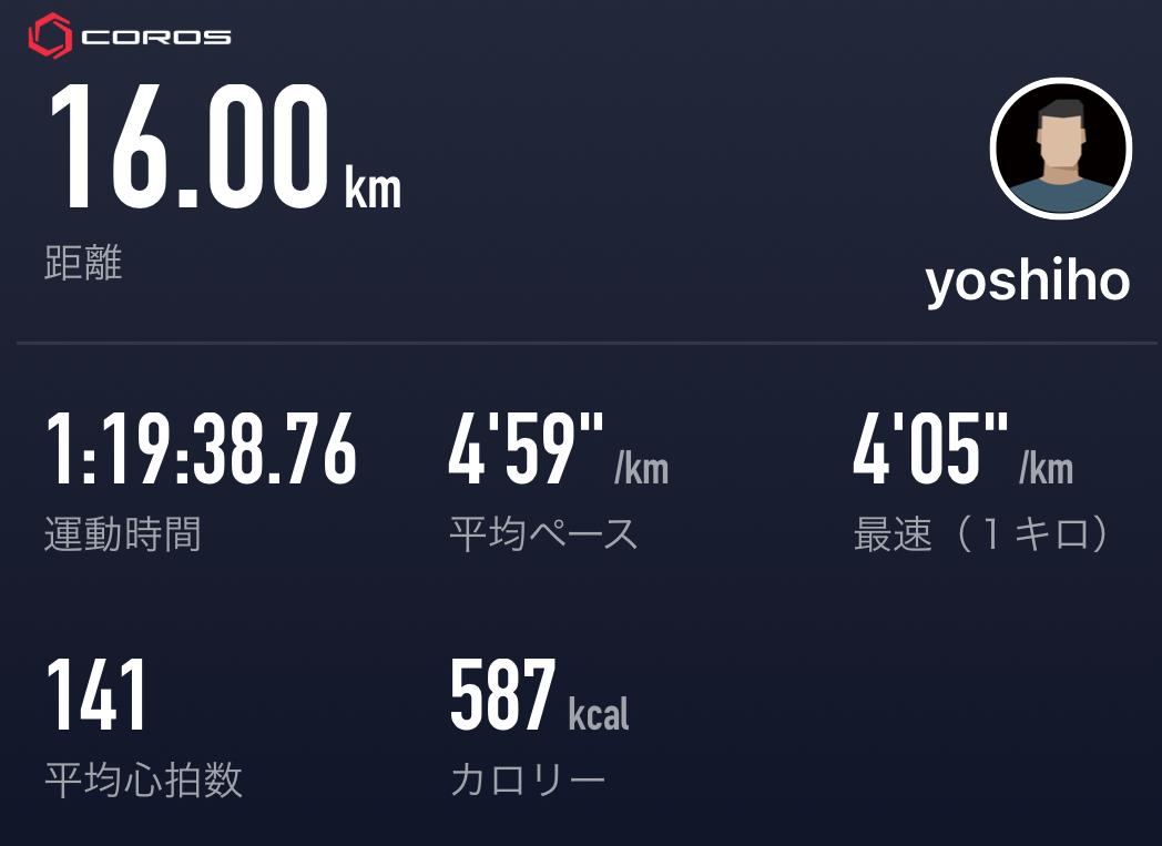 f:id:yoshiho182:20210605230029p:plain