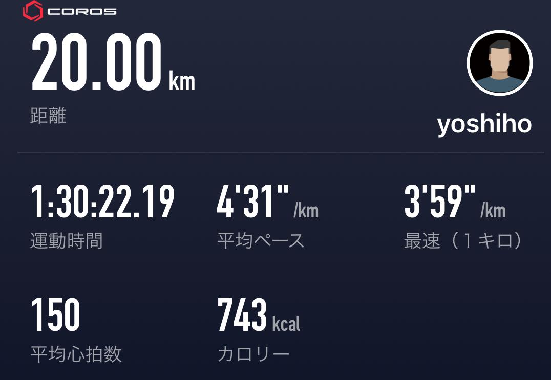 f:id:yoshiho182:20210606225537p:plain