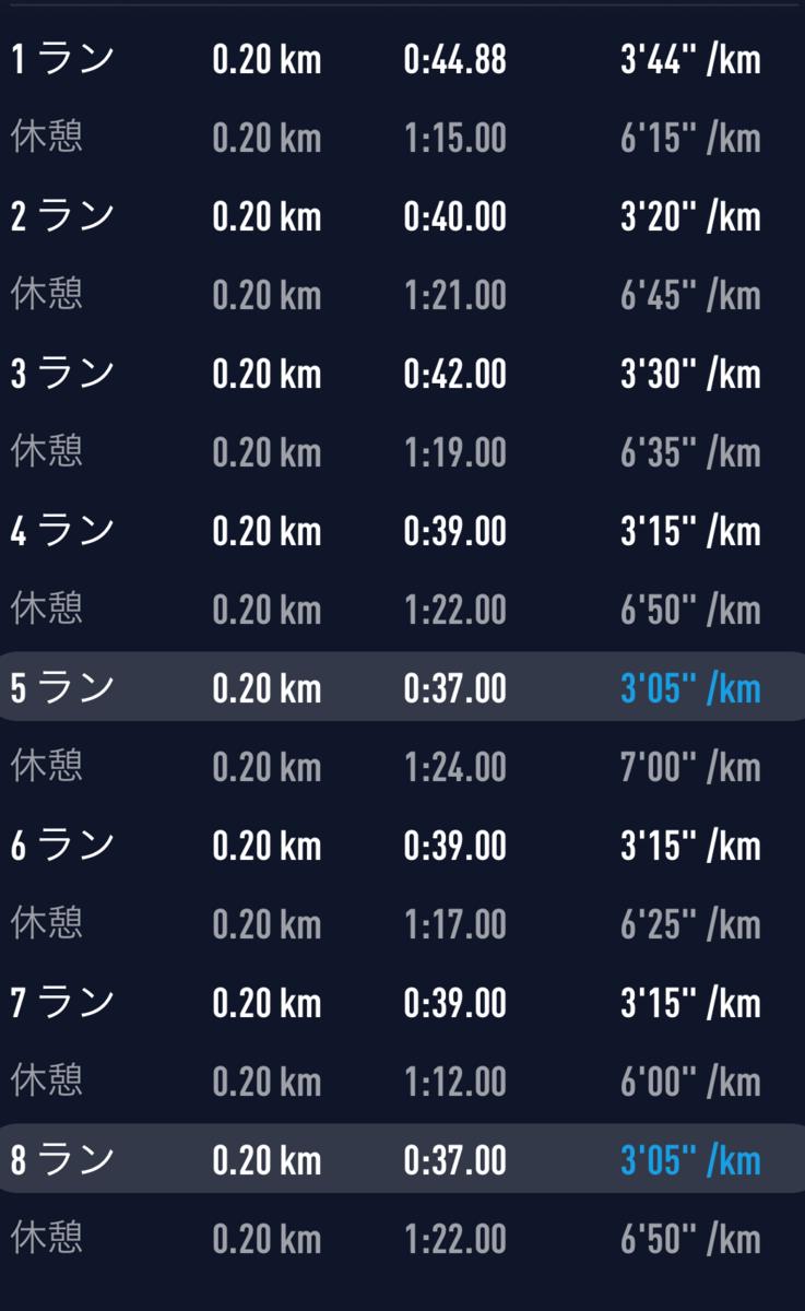 f:id:yoshiho182:20210610141528p:plain