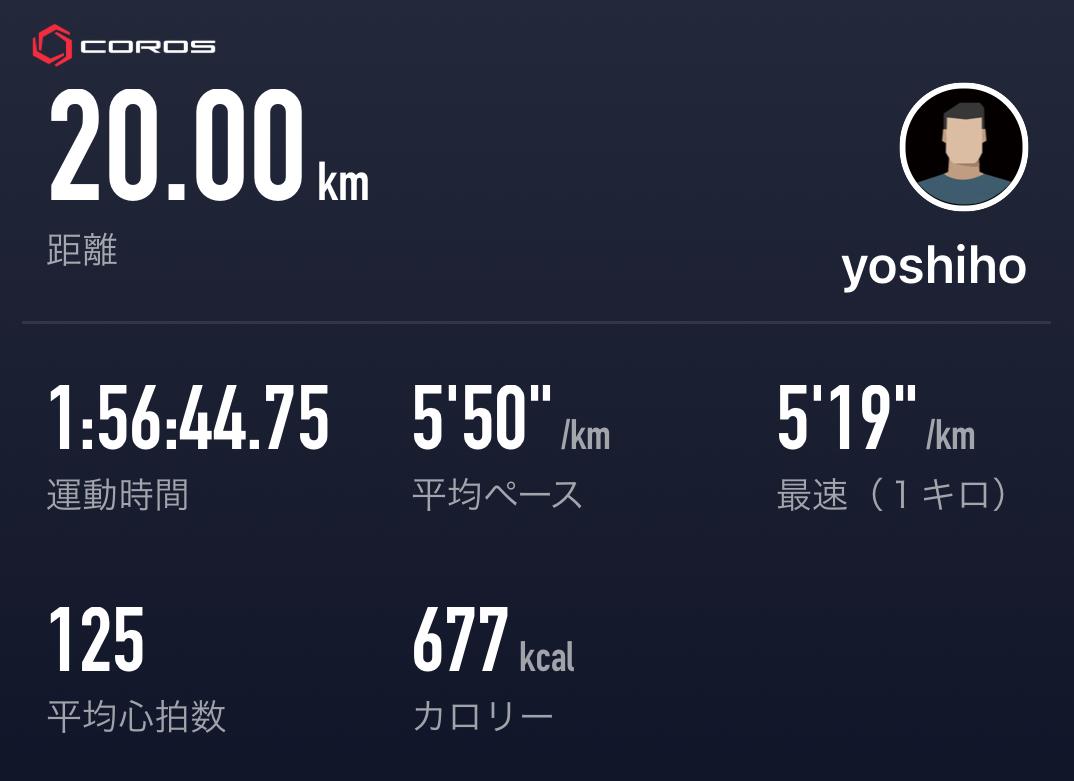 f:id:yoshiho182:20210610232808p:plain