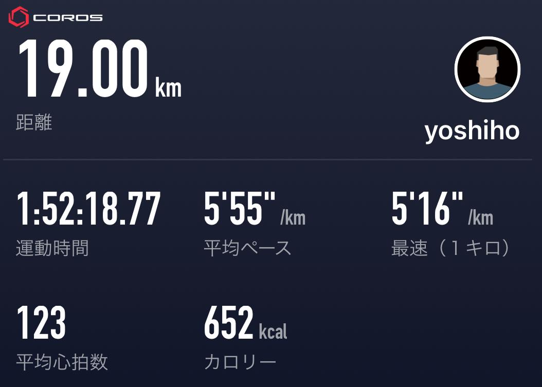 f:id:yoshiho182:20210611222133p:plain