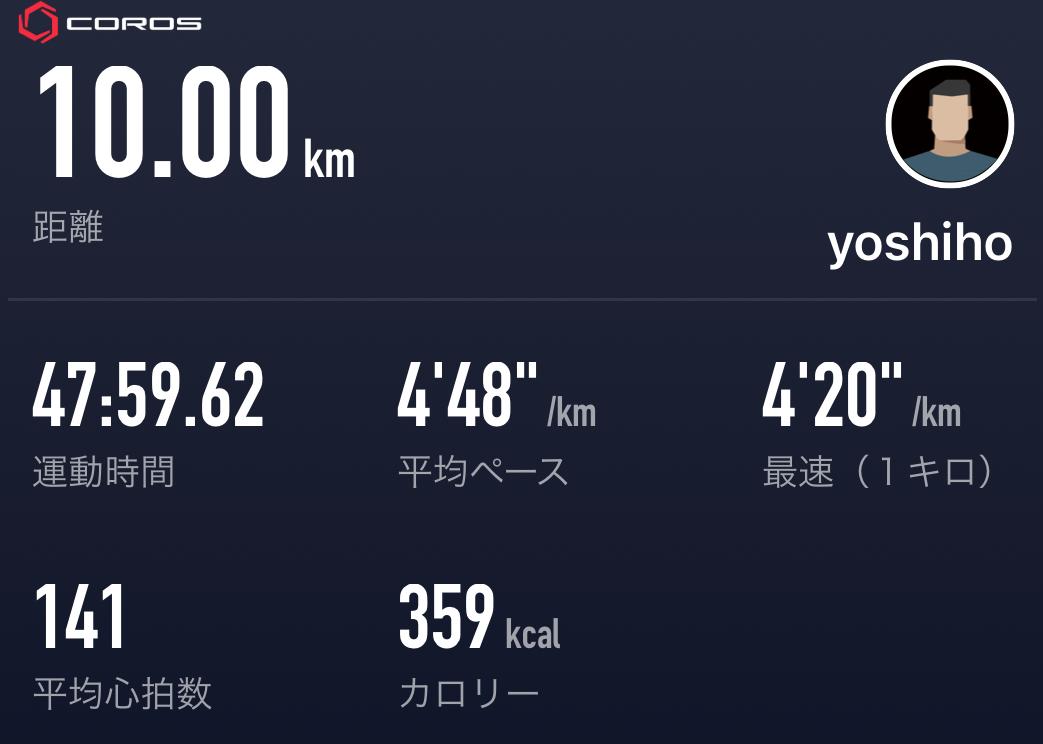 f:id:yoshiho182:20210612230950p:plain
