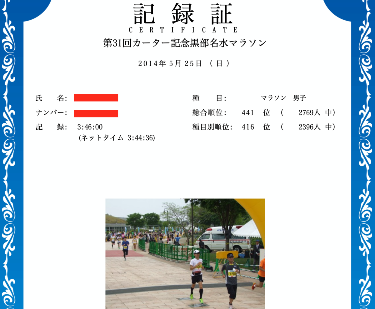 f:id:yoshiho182:20210926001647p:plain