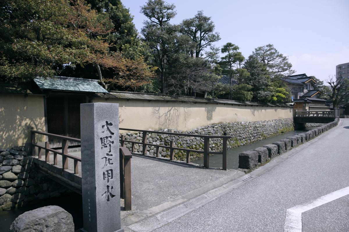 f:id:yoshiho182:20211003230341j:plain