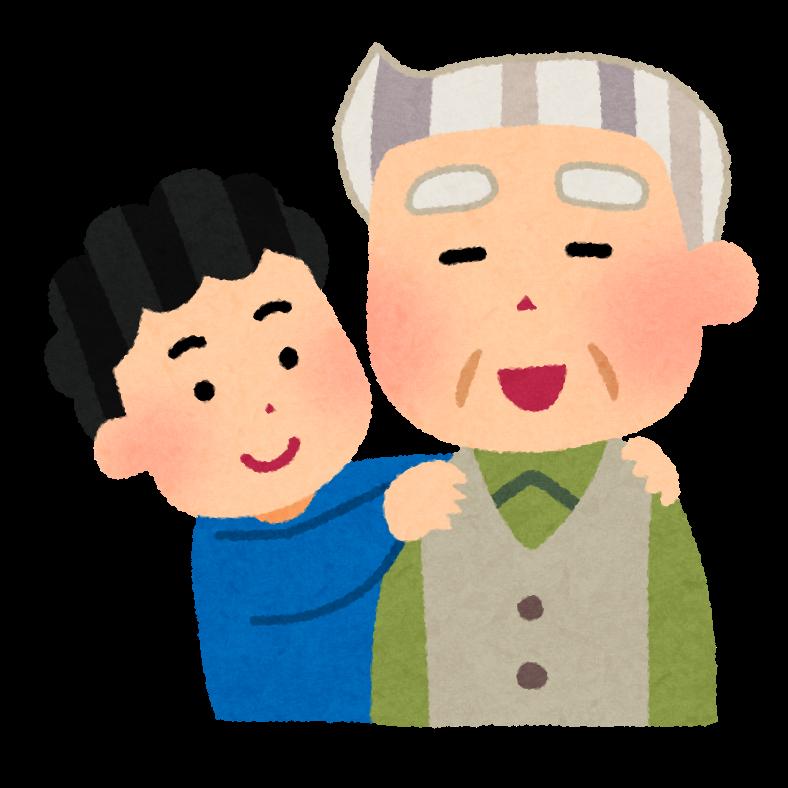 f:id:yoshiho182:20211008223747p:plain