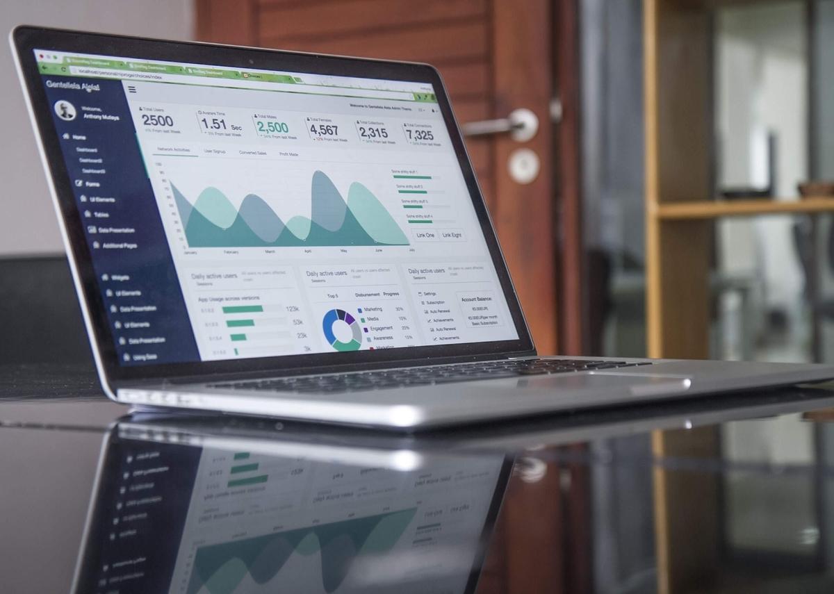 データマイニング、データサイエンス、python, R