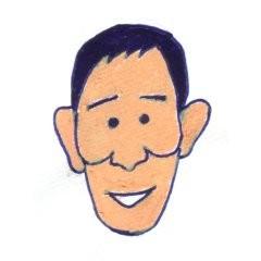 岡村隆史さん