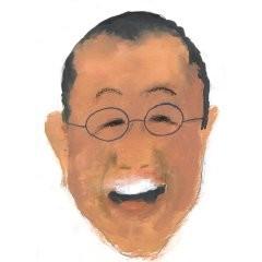 笑福亭鶴瓶さん