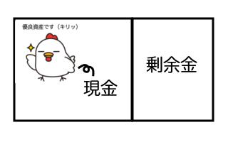 f:id:yoshii_hiroto:20170822205248p:plain