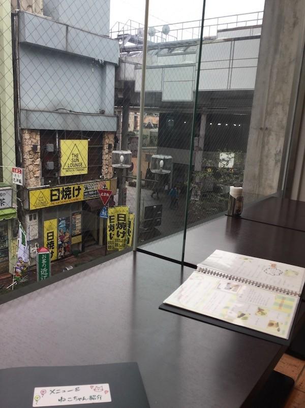 f:id:yoshii_hiroto:20180108134231j:plain