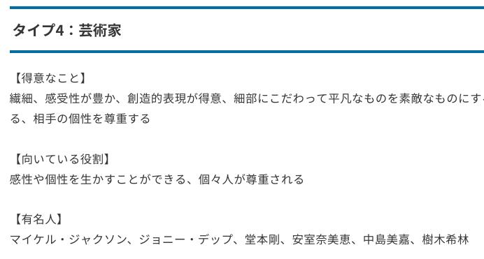 f:id:yoshii_hiroto:20180122200422p:plain