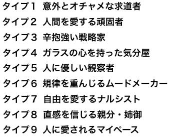 f:id:yoshii_hiroto:20180127135334p:plain