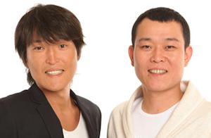 f:id:yoshii_hiroto:20180131230358p:plain