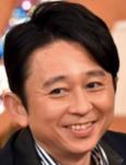 f:id:yoshii_hiroto:20180524062024p:plain