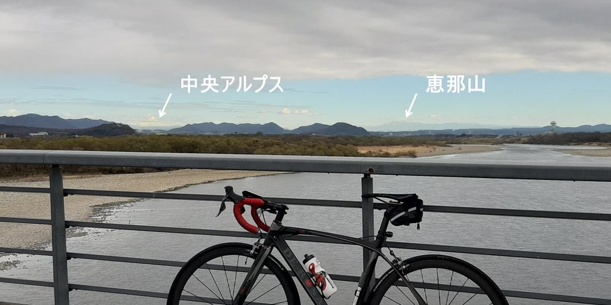f:id:yoshijiji:20201228205611j:plain