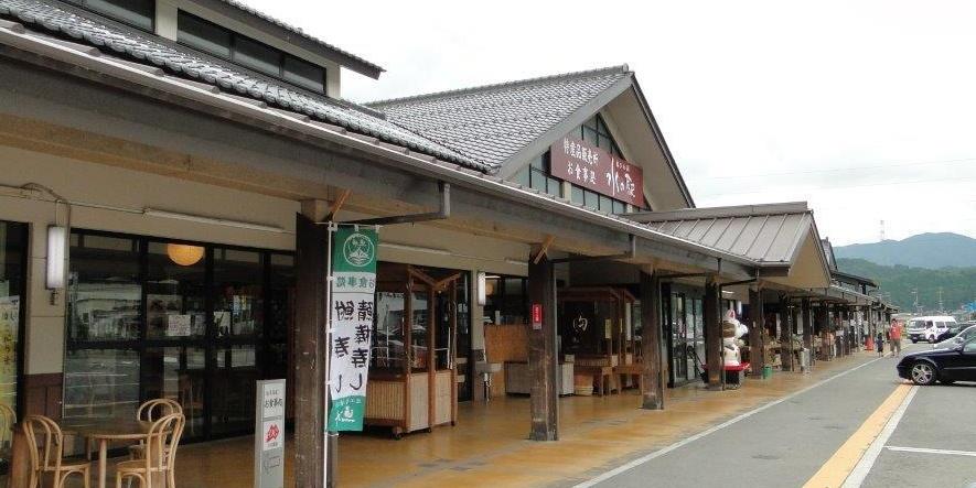 f:id:yoshijiji:20210309114729j:plain
