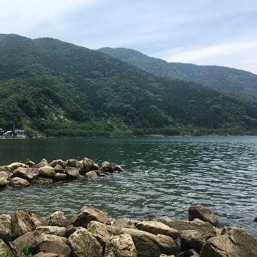 f:id:yoshijiji:20210309115412j:plain