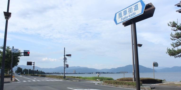 f:id:yoshijiji:20210309120317j:plain