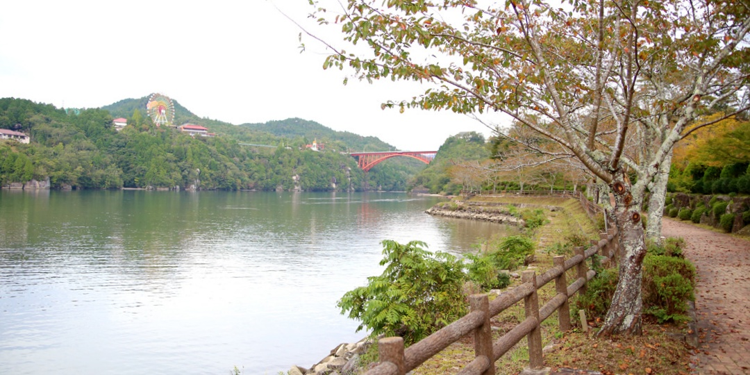 f:id:yoshijiji:20210407163345j:plain