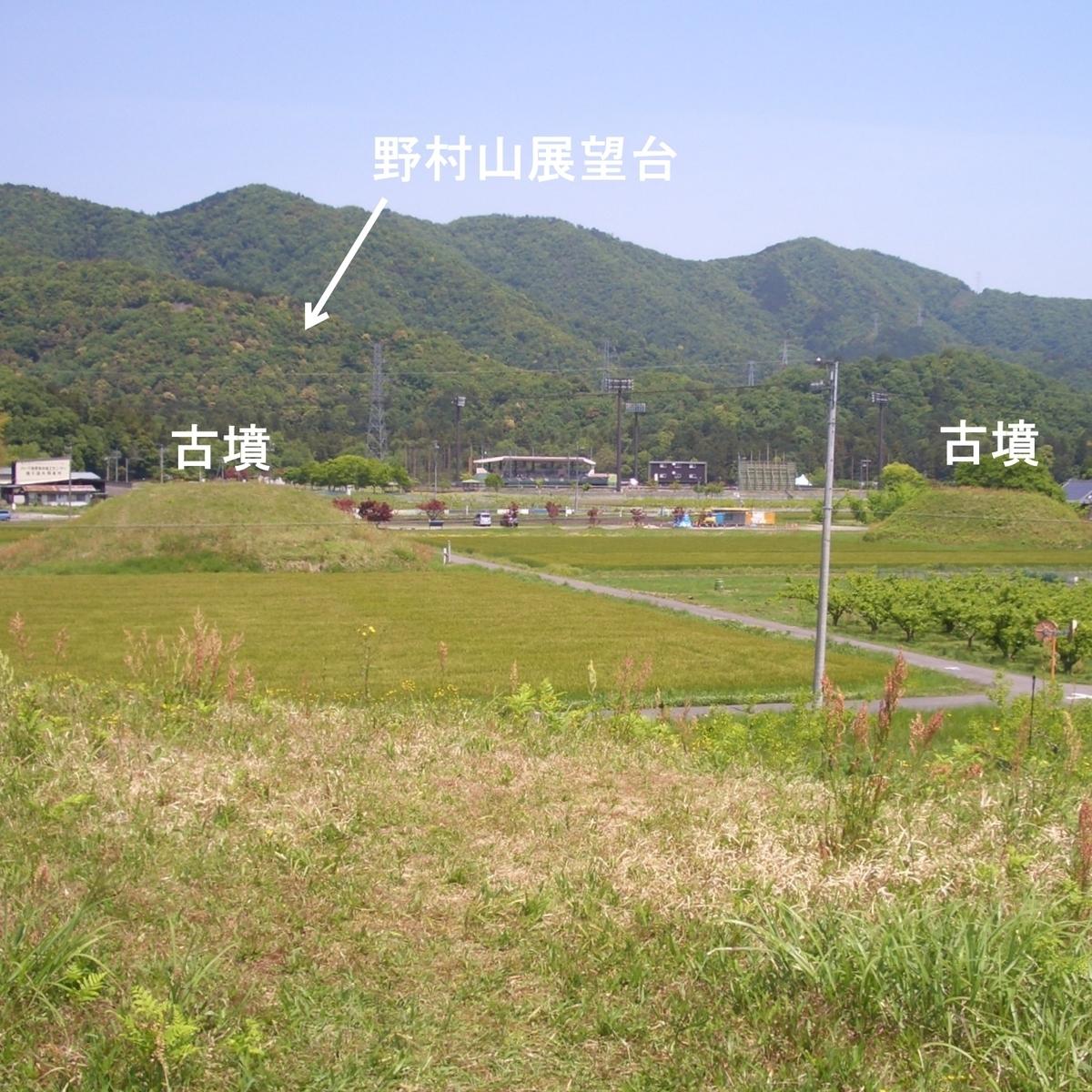 f:id:yoshijiji:20210507145923j:plain