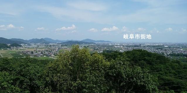 f:id:yoshijiji:20210507150411j:plain