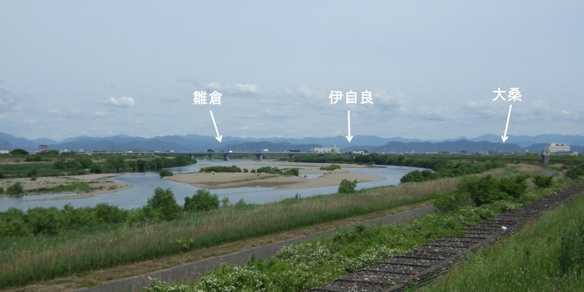 f:id:yoshijiji:20210529164352j:plain
