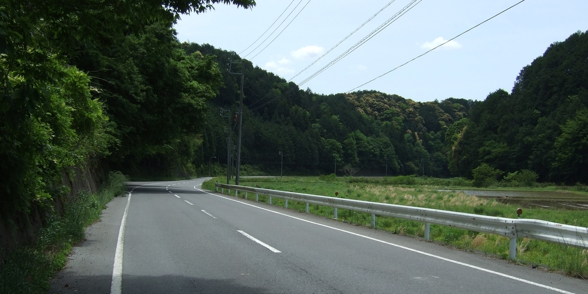 f:id:yoshijiji:20210529164738j:plain
