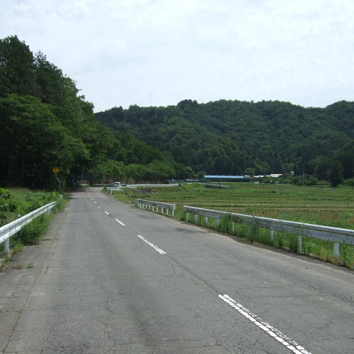 f:id:yoshijiji:20210529165211j:plain