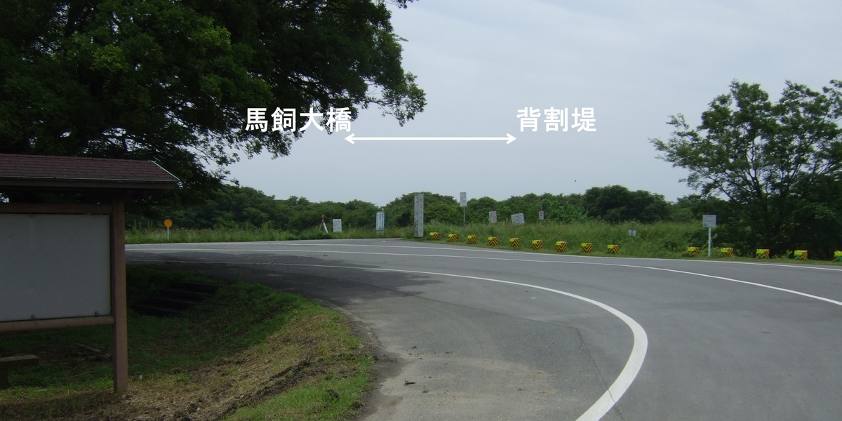 f:id:yoshijiji:20210606142755j:plain
