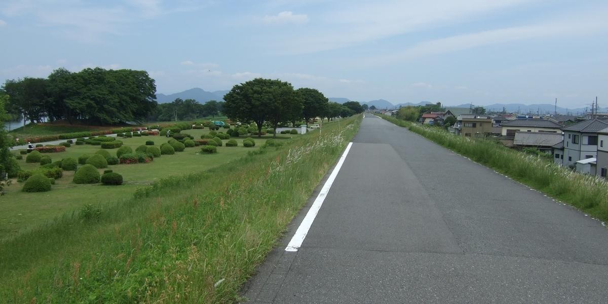 f:id:yoshijiji:20210606144926j:plain