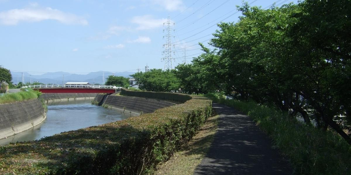 f:id:yoshijiji:20210613135037j:plain