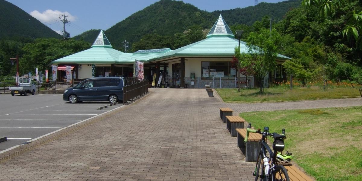 f:id:yoshijiji:20210613135818j:plain