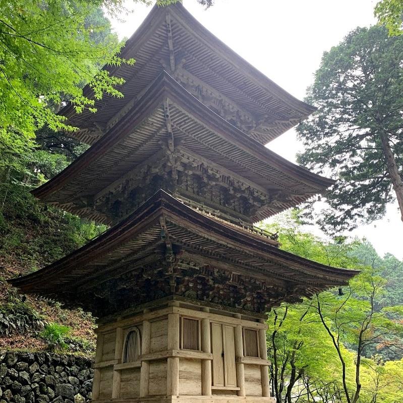 f:id:yoshijiji:20210613140934j:plain