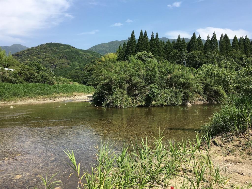 f:id:yoshik0515:20170603210421j:image